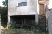 101, Casa en Barro 155 m/2, con finca de 1.125 m/2, buenas vistas