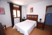 15, Casa de alquiler vacacional en Sanxenxo, 4 dormit, 8 huéspedes