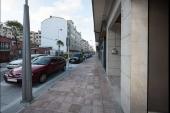 226, Bajo comercial en Avda. de Vigo Pontevedra, 175 m/2, 2 baños