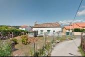 228, Casa en venta Villagarcia de 90 m/2, dos plantas, finca 700