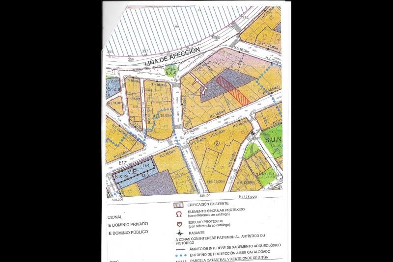 plano situ-casa