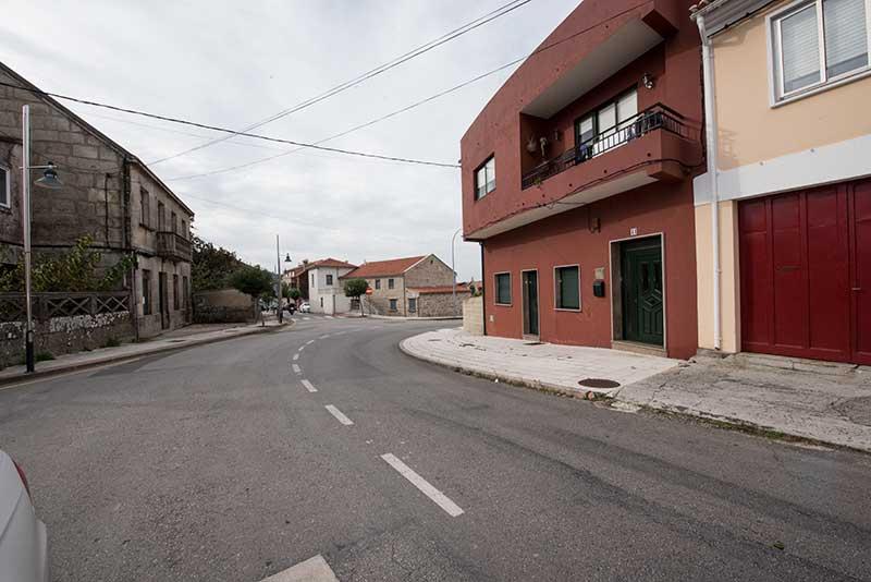 1acceso-calle
