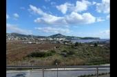253, Piso en Marina Botafoch con impresionantes vistas al mar