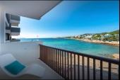 257, Apartamento con vistas panorámicas al mar
