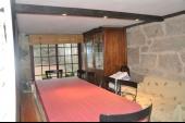 268, Casa en Ponte Caldelas de 202 m/2,  3 dormitorios, 2 baños,