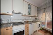277, Piso de alquiler vacacional en Sanxenxo, 2 dormitorios, baño