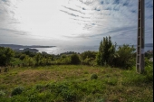 291, Finca rústica de 4.000 m/2 en Bueu, excelentes vistas