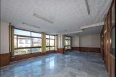 295, Oficinas de alquiler en Pontevedra, zona centro, varias sup