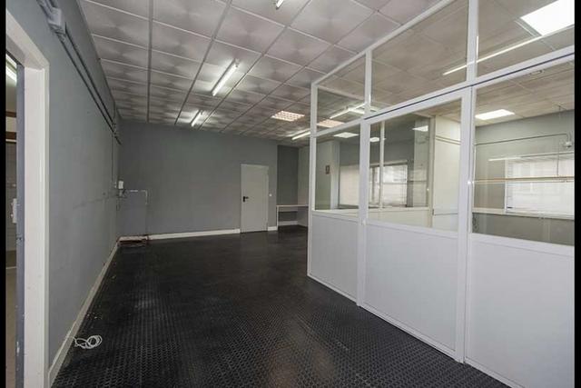 oficinas_10_11_12_avenida_de_vigo_15_01