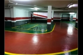 362, Plazas de garaje en Sanxenxo, muy cerca de playa Silgar
