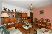 414, Piso 85 m/2 en Sanxenxo, 3 dormitorios, 2 baños, cocina, ext