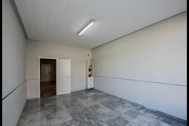 oficina_3_avenida_de_vigo_15_01