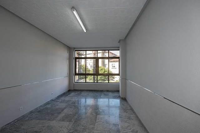 oficina_3_avenida_de_vigo_15_03