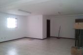 62, Oficina con garaje en el centro de Pontevedra, junto ayuntam