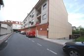 64, Local comercial de 150 m/2 en  Moraña Pontevedra
